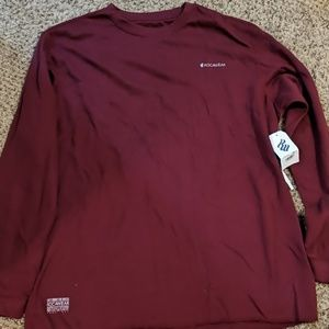 """Rocawear """"can't knock the hustle"""" classic 3XL"""